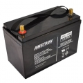 First Power 100Ah Deep Cycle Batteries